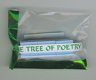 The Tree of Poetry